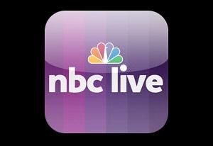 ver NBC LIVE online y en directo las 24h por internet