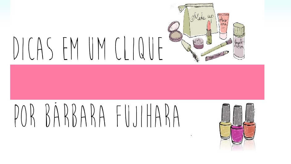 http://dicasemumclique.blogspot.com.br/