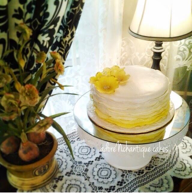 adoreNchantique....cakes, cupcakes,cookies, hantaran, festive ...