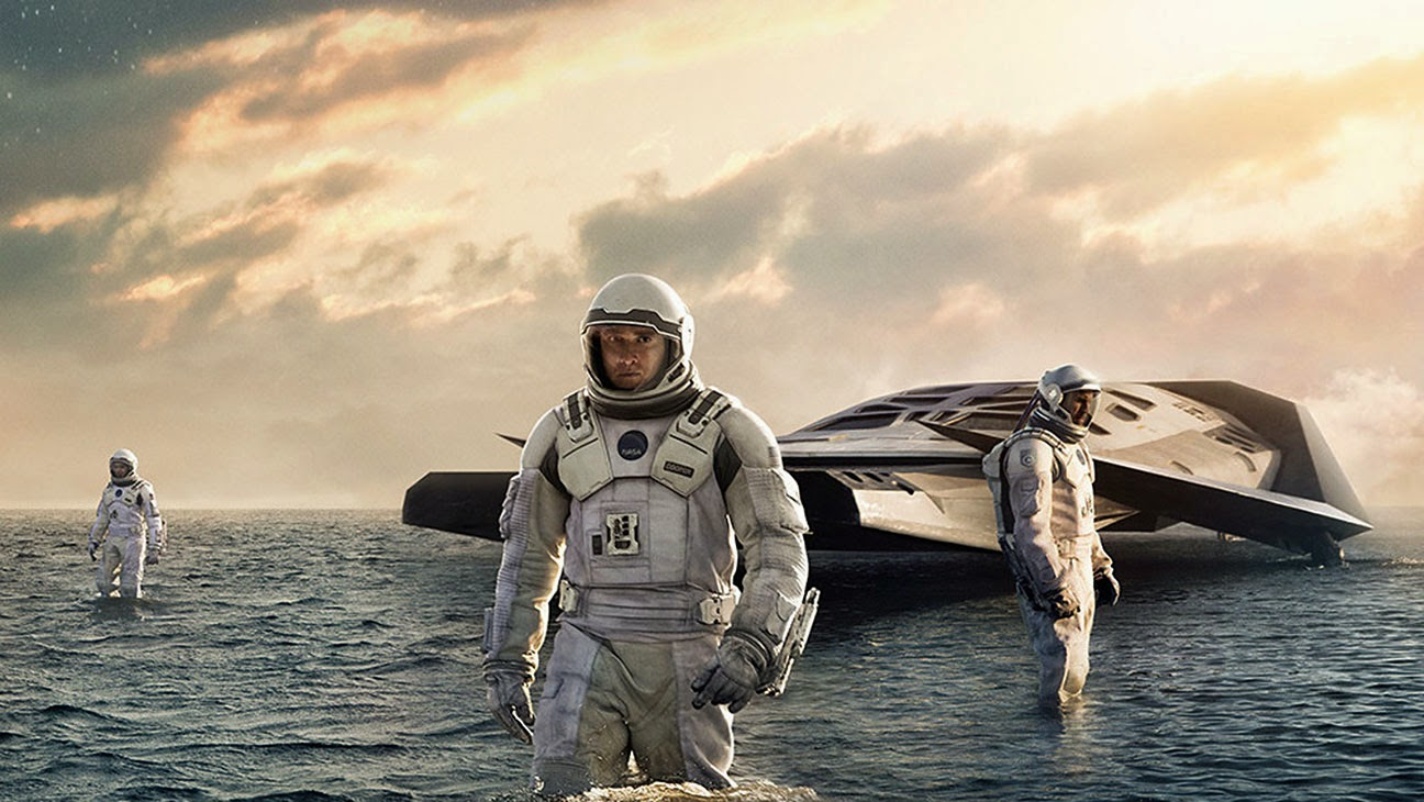 box-office-week-end-interstellar-primo