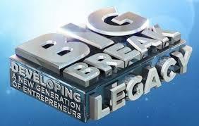 Big Break Legacy Show