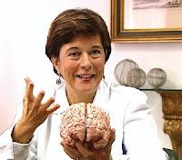 Dra Moratalla