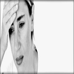 Câncer de Pulmão, sete fatos