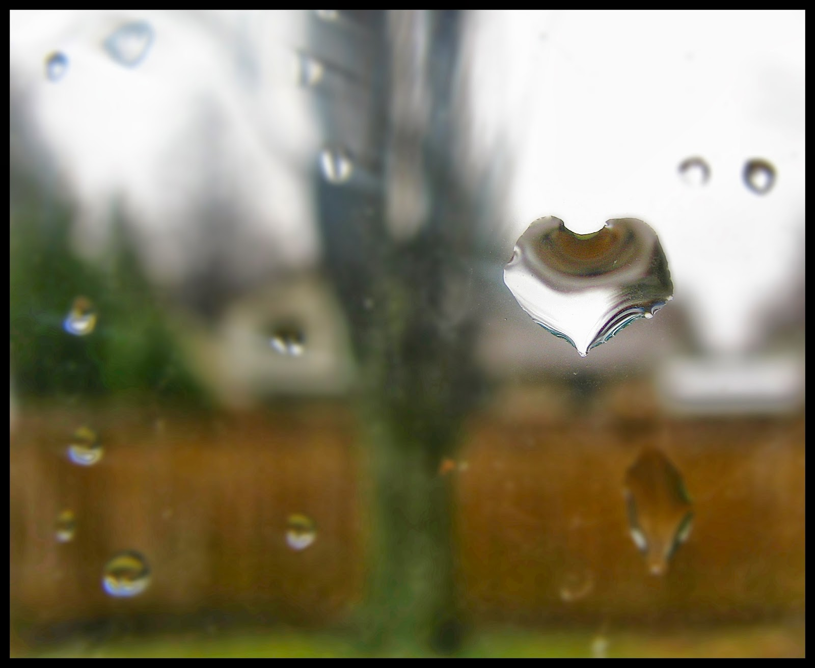Love Wallpaper In Rain : Rain love,Rain Love Wallpaper Picture Gallery