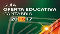 OFERTA EDUCATIVA 16-17