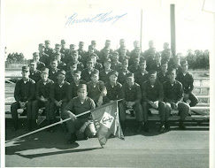 Navy Seabees