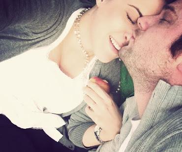 Love & Bliss