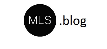 MLS.blog