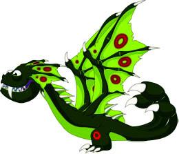 dragonvale world how to get hieroglyph dragon