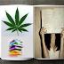 Leitura ou drogas, Qual a Melhor Viagem?