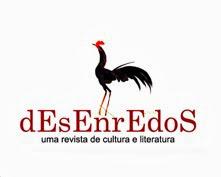 dEsEnrEdoS