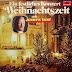 James Last Ein Festliches Konzert Zur Weihnachtszeit
