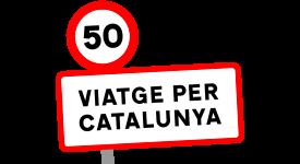 Catalan Trip