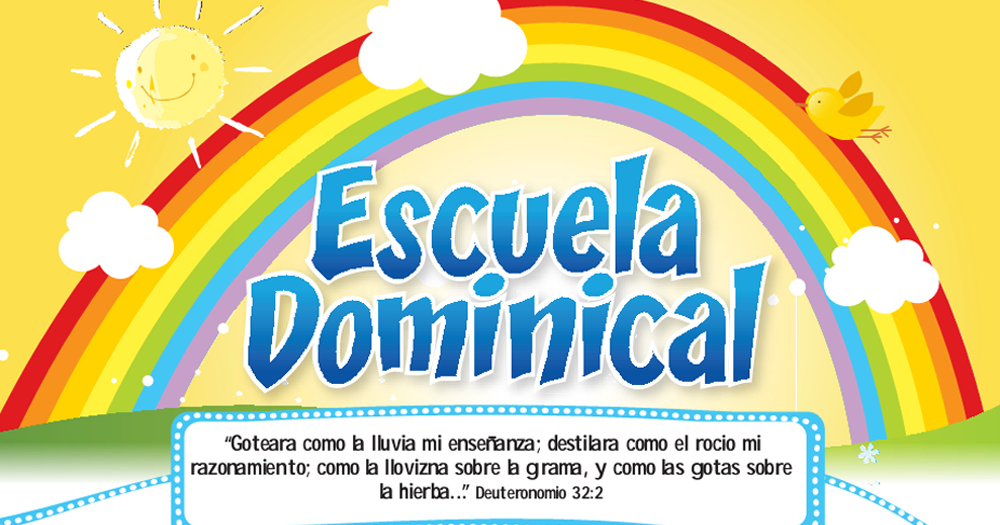 Iglesia Pentecostal del Nombre de Jesús Coche: Recursos ...