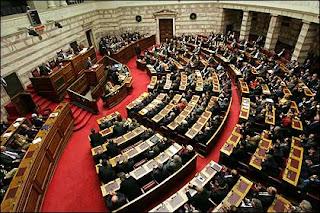 Αλβανοί μετανάστες ετοιμάζουν κόμμα για να μπουν στην ελληνική Βουλή