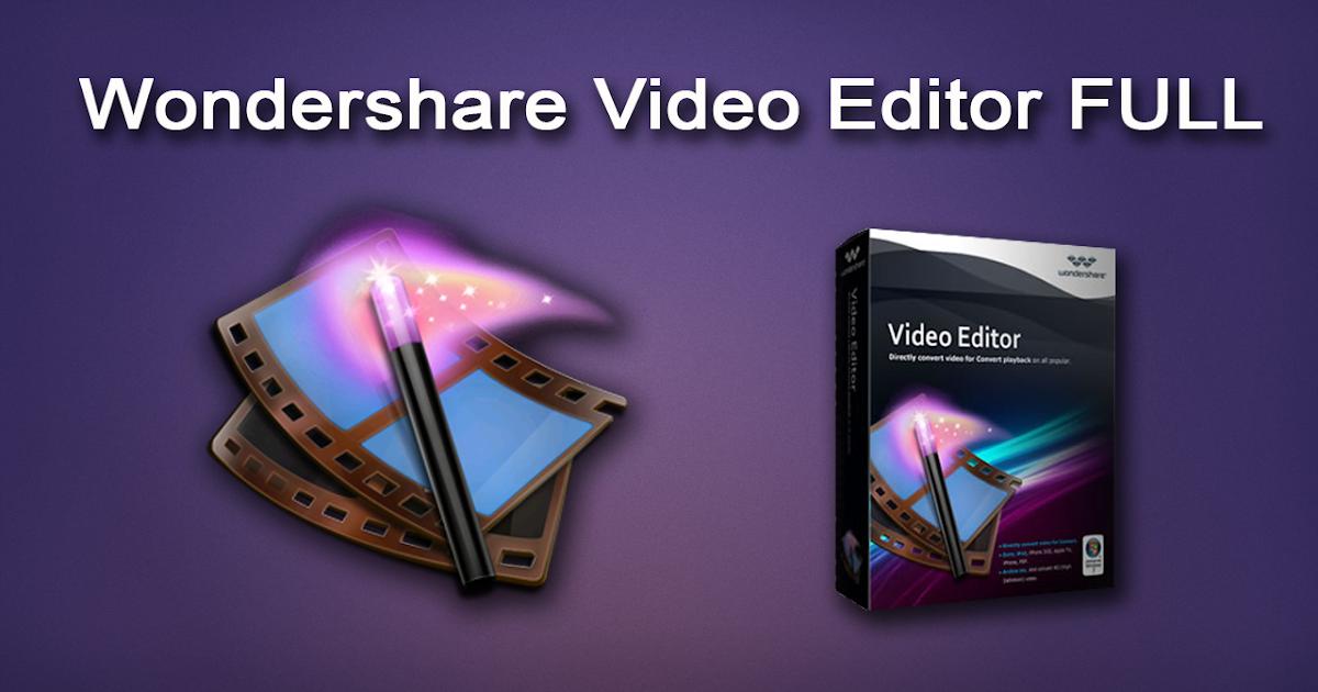 Descargar video xxx gratis