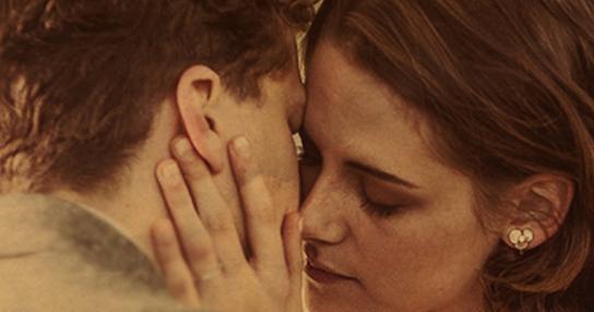 Filme Online HD Gratis Subtitrate 2015 - filmetradusenet