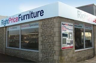 Oak Furniture Land In Stockport Right Price Furniture