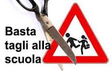 CLICK HERE UNDER--Lombardia.Piano Regionale di organizzazione della rete scolastica 2013/14
