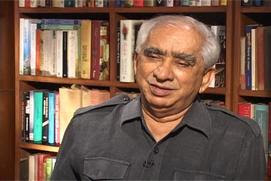 BJP leader Jaswant Singh, Political, Political News Headlines, political news, national news, social political, world political, india political, politics news, current political, politics today, india politics, indian political, social politics, politics science, current politics