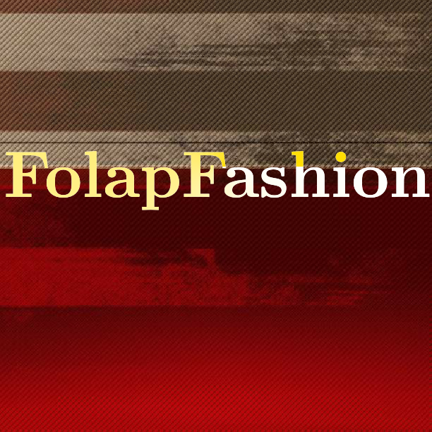 FOLAPFASHION