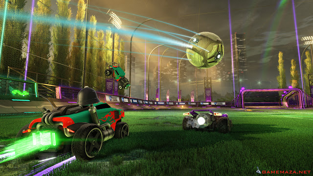 Rocket-League-PC-Game-Free-Download