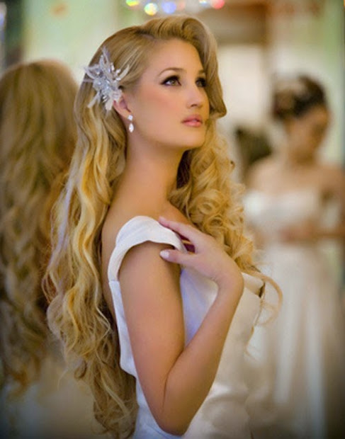 inspired hairstyles