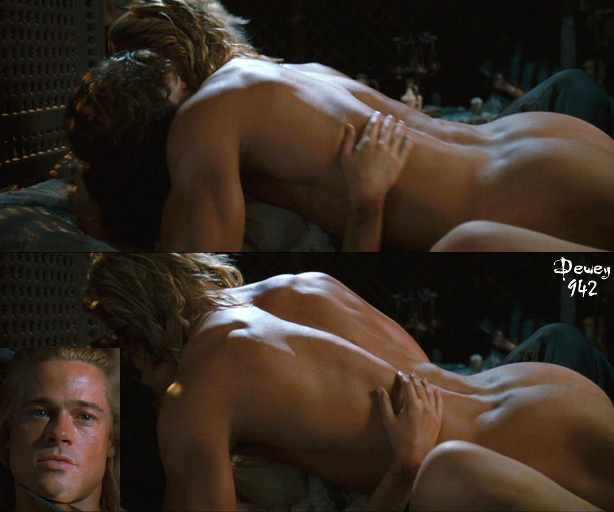 http://2.bp.blogspot.com/-u1-hM4aRkmA/TmoZhGg7tVI/AAAAAAAAFXk/2IINojw2c98/s1600/naked+pitt+05.jpg