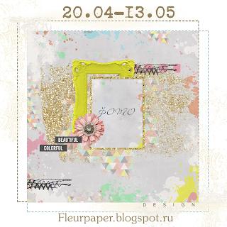 http://fleurpaper.blogspot.de/2015/04/8_19.html