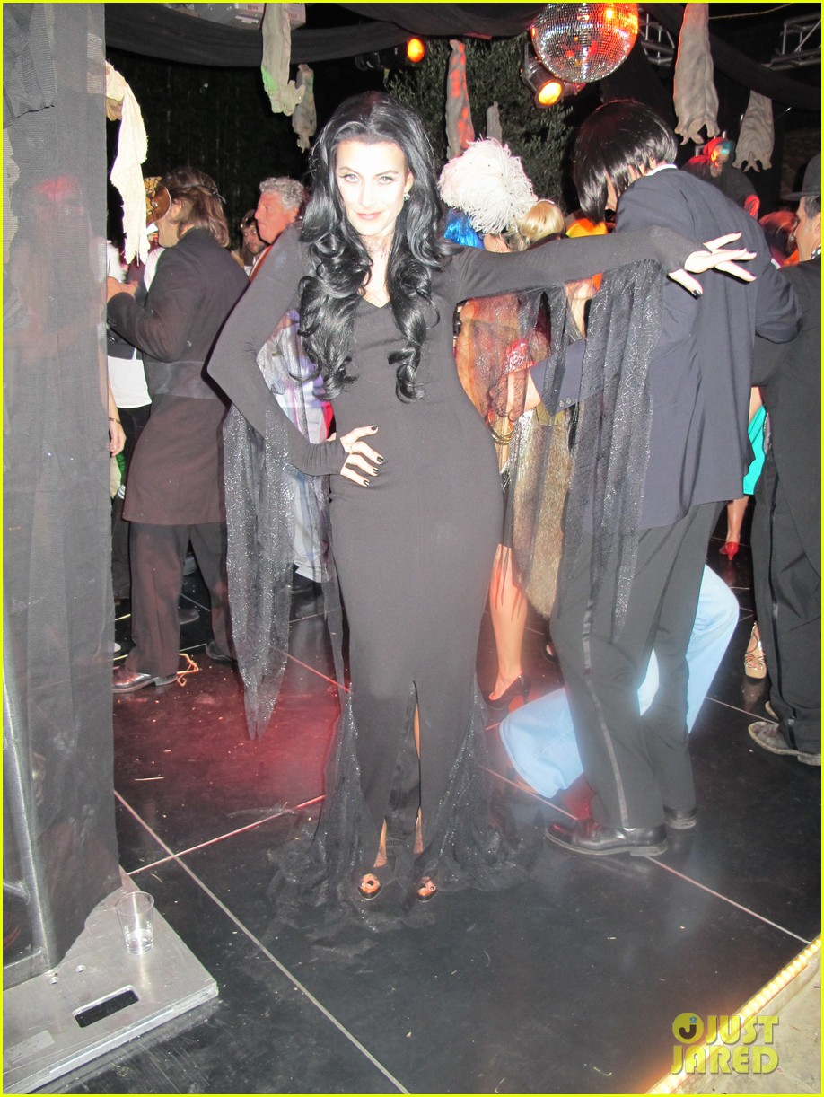 Vestir Uma Vampira Uma Enfermeira Vampira