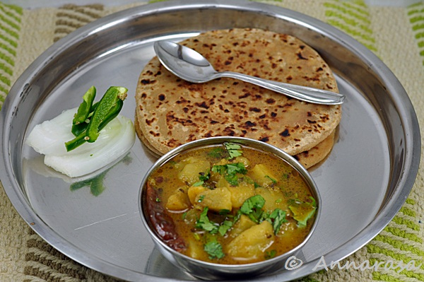 Annarasa essence of food mathura ke dubkiwale aloo mathura another delicious recipe from uttar pradesh is none other than mathura aloo famously paired with freshly fried poories or kachoris they make the perfect forumfinder Images