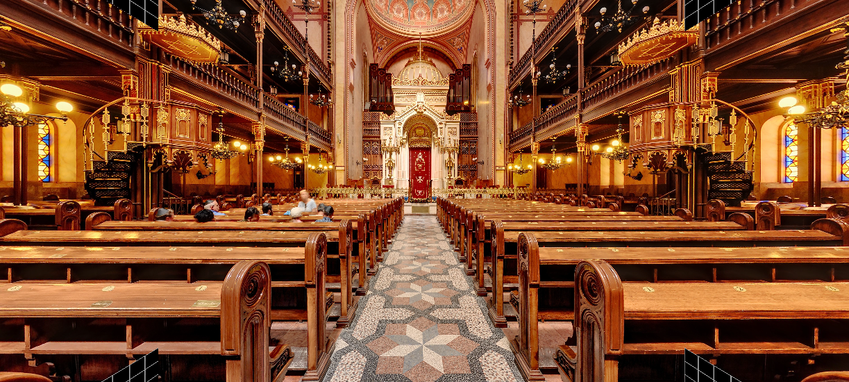 http://www.hvweb.net/en/360photos/budapest/great-synagogue/qtvr_hq/