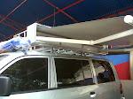 awning mobil  08151627552