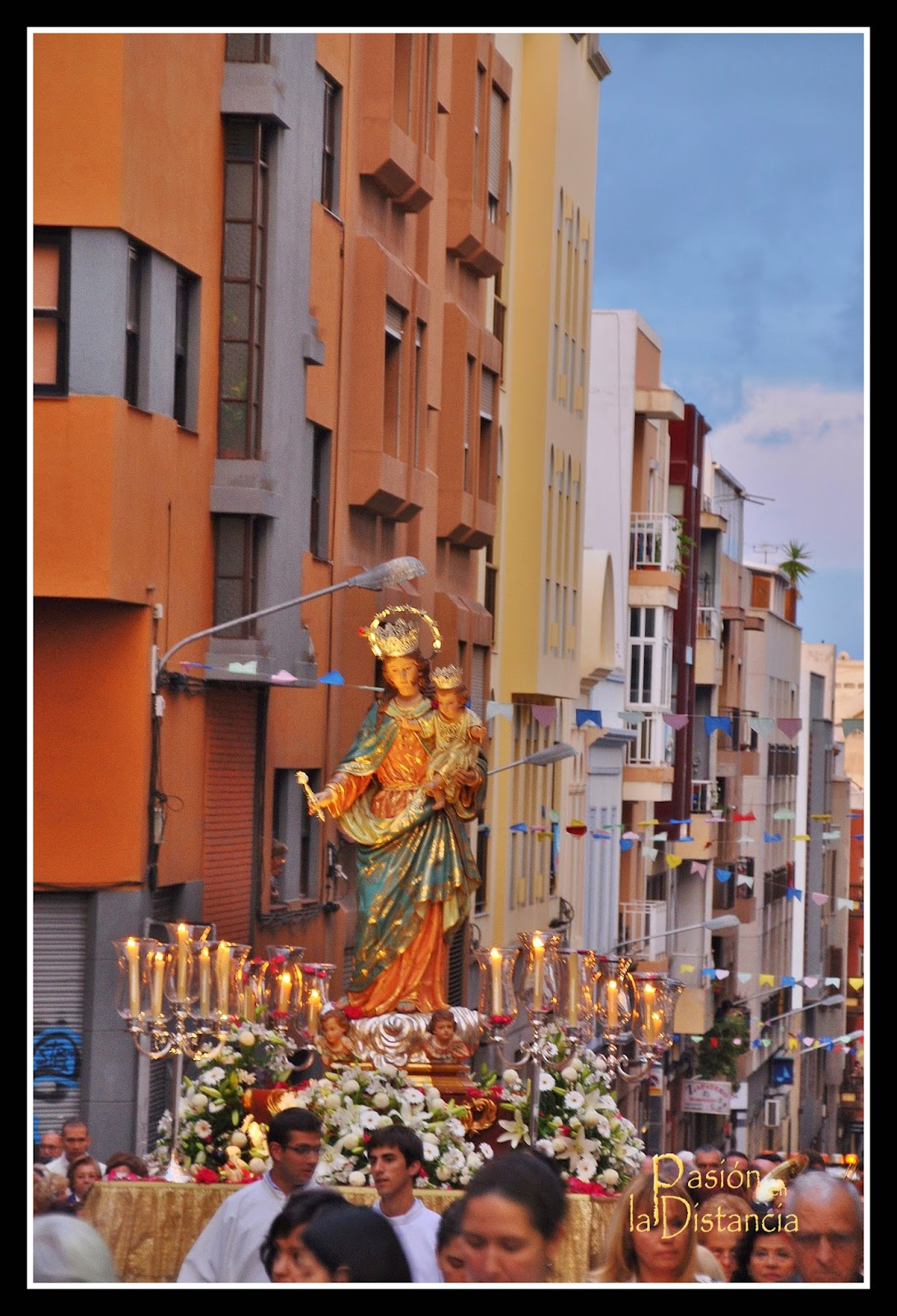 Precesión+María+Auxiliadora+Duggi+Barrio+SantaCruzdeTenerife+2014+mayo