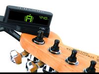 2 Aplikasi Stem Gitar Untuk Android