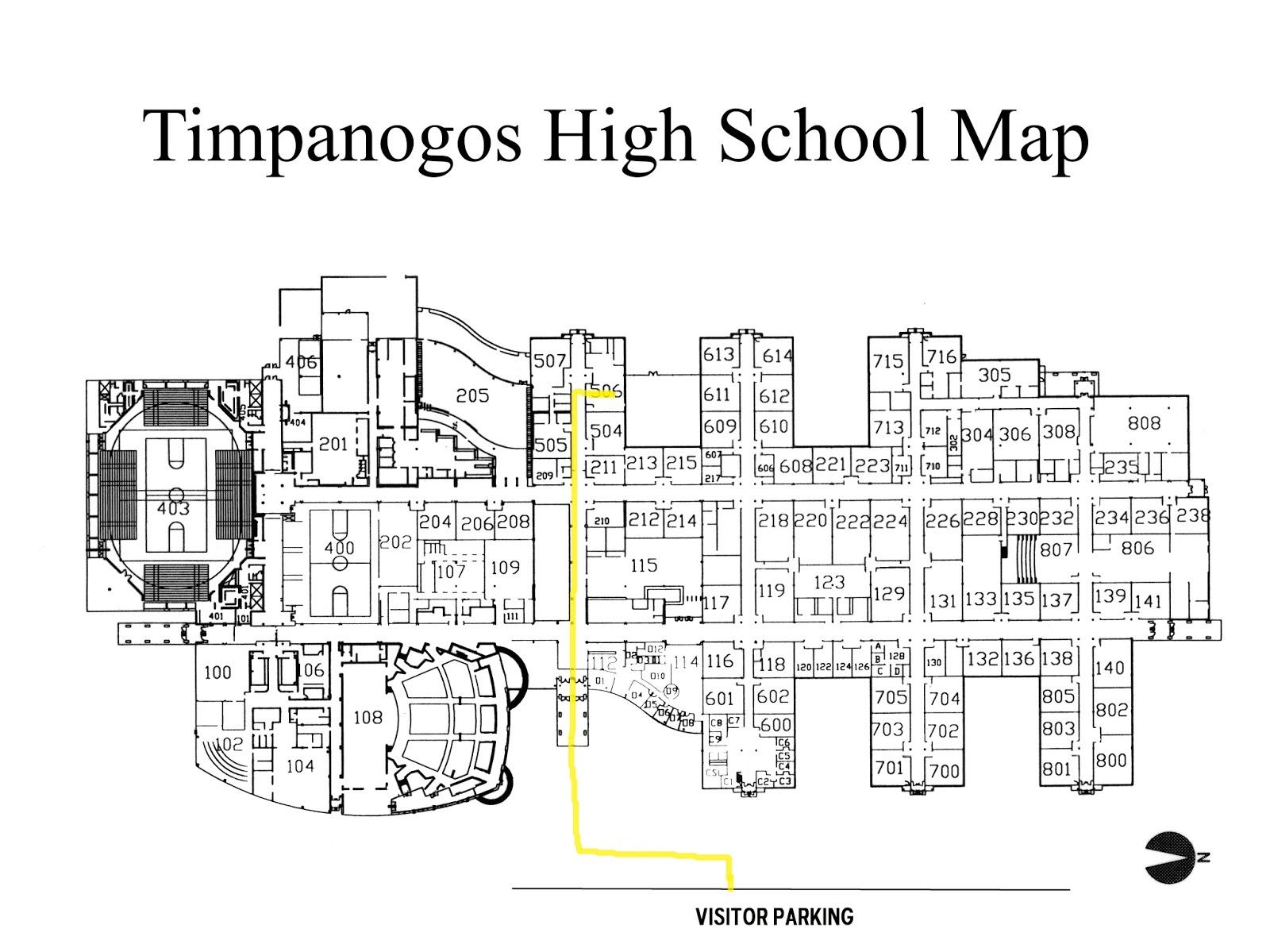Timpanogos Weewolves Childcare Amp Preschool Timpanogos