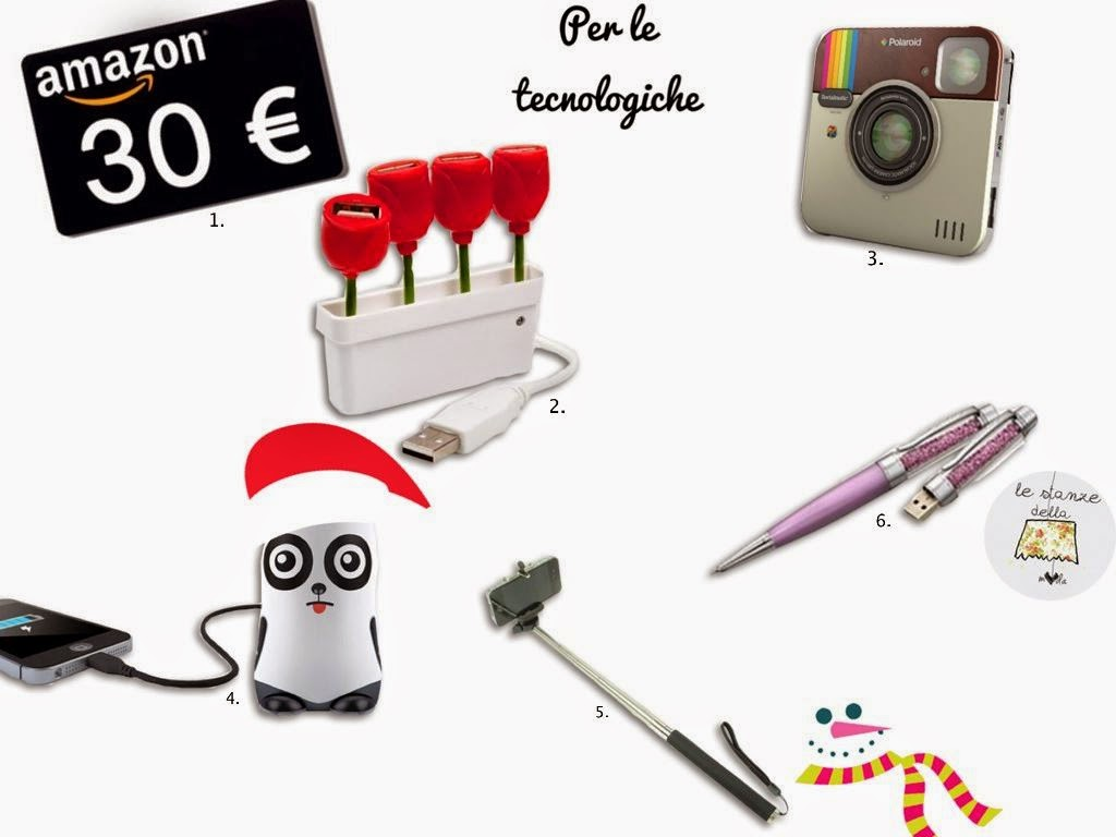 Regali di Natale 2014, regali natale 2014, idee regali di natale, regali di natale on line
