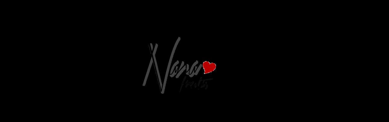 Blog Nana Freitas