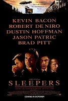sleepers Suspense