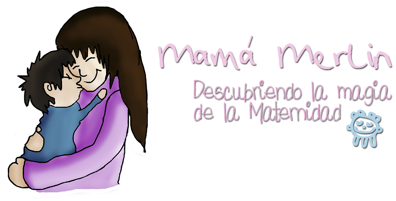 Mamá Merlin