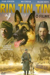 Rin Tin Tin: O Filme Online Dublado