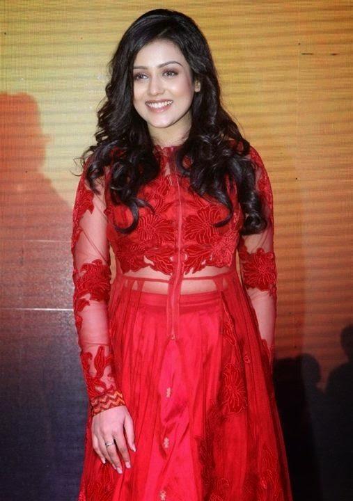 Kaanchi-actress-mishti-latest-photos-13