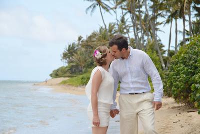 Hawaiian Pictures