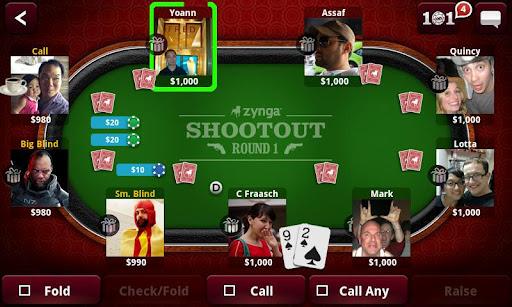 Download zynga poker game slot machine in italiano