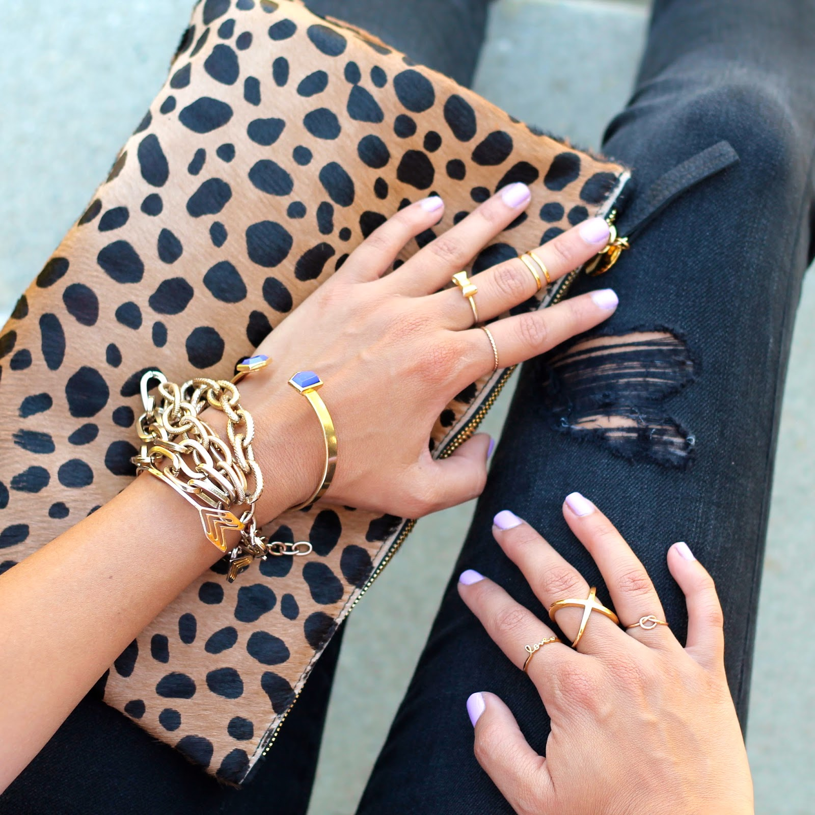 clare vivier clutch capwell jewelry