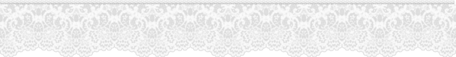 The gallery for --> White Lace Ribbon Png