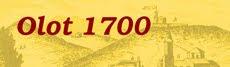 OLOT 1700