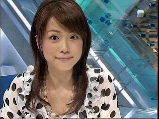 本田朋子 画像3