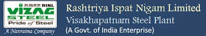 Rashtriya Ispat Nigam Limited recruitment 2015