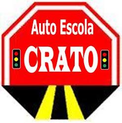 AUTO ESCOLA CRATO